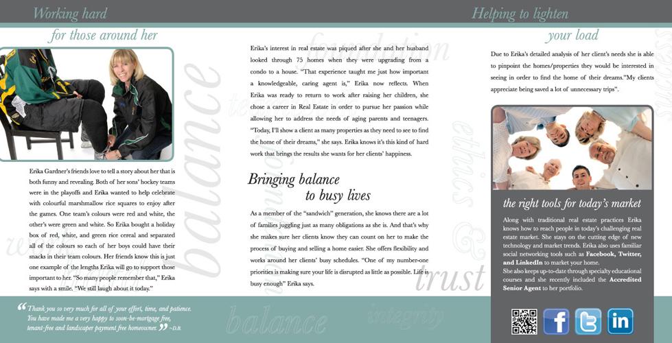 ErikaGardner_brochure_2
