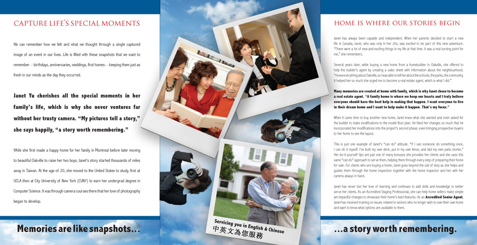 Janet_brochure_FINAL_2