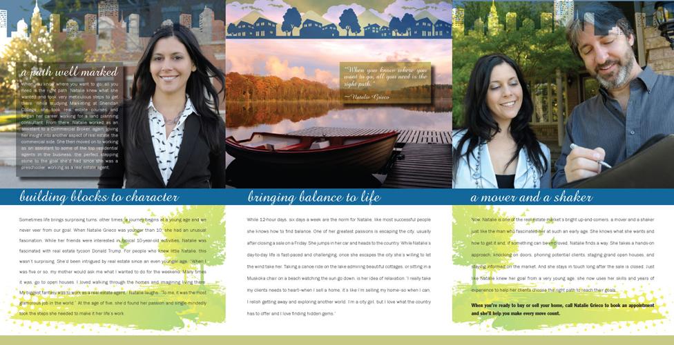 NG_brochure_FNL_2